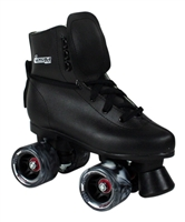 Chicago 1905 Mini Jammer GT50 Boys Roller Skates - Black
