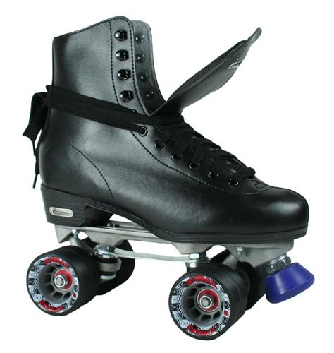 Chicago Roller Skates 405 Jammer w/ Adjustable Toe Stop