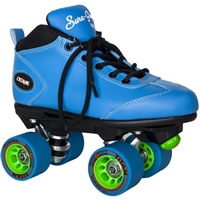 Sure Grip Skates Cyclone Blue