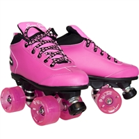 Sure Grip Cyclone Skates