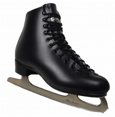 Boys' Dominion Ice Skates