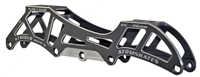 Striker Mark 2 Metal Inline Racing Frame