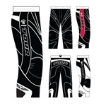 Tour Hockey Pants Spartan Pro Youth