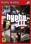 HYPHY 2 DVD