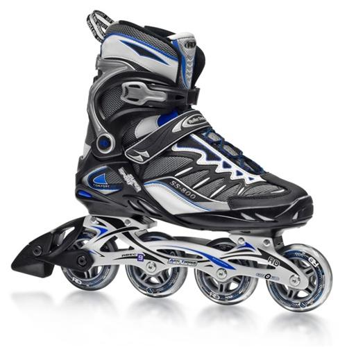 Roller Derby Super Sport SS-800 Men's Inline