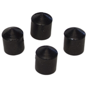 Sure-Grip Pivot Cup each