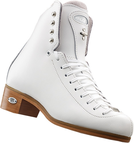 Riedell 25 Ice Skates