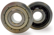 Roll-line Speed Max Abec 9 Skate Bearings