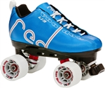 Labeda Voodoo U3 - Blue
