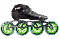 Luigino Skates Bolt Package