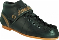 Jackson Competitor Roller Skate Boot