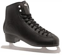 Lake Placid Firecat Men's Ice Skate