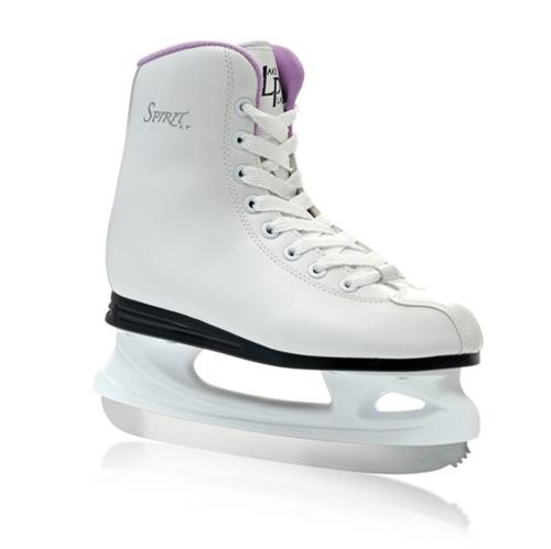 Lake Placid Spirit LT Womens's Figure Ice Skate