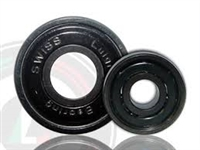 Luigino Swiss Bearings 608 - 16 pack