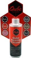 Qube Bearing Cleaner