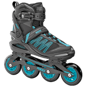 Roces Argon Women's Fitness Inline Skate