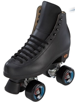 Riedell Outdoor roller skates