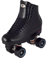 Riedell UPTOWN 120 BR Skates