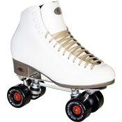 Richard Humphrey Riedell 120 Century NTS Roller Skates