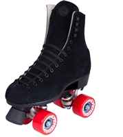 Riedell Zone Roller Skates 135