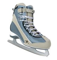 Riedell 725 Ice Skates
