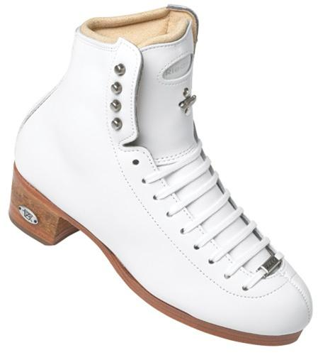 Riedell 87 Ice Skate Boots