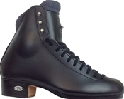 Riedell Ice Skates 910
