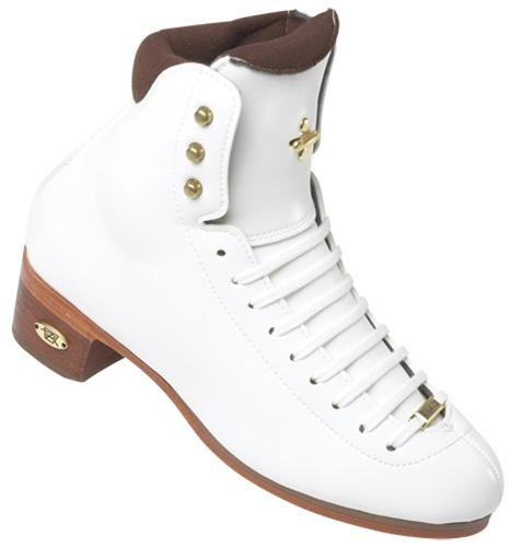 Riedell 91 Ice Skate Boots