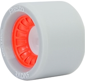 Radar Presto Roller Skate wheels