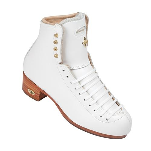 Riedell 75 Ice Skate Boots