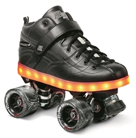 Sure Grip Light Up Skates