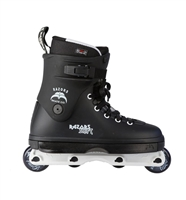 Razors Shift Aggressive Skates