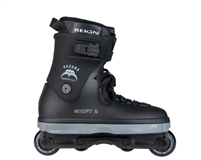 Razors Shift 2 Aggressive Skates