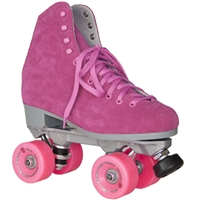 Boardwalk Skates