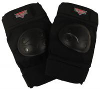 Sure-Grip Elbow pads