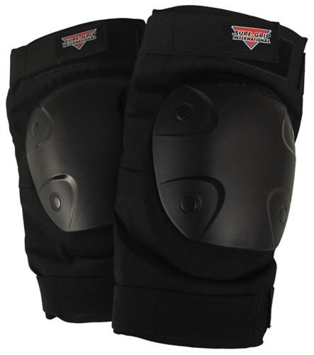 Sure-Grip Knee pads