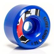 Sure-Grip Skate Park wheels