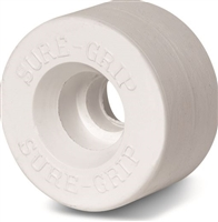 Sure-Grip Velvet Slider roller skate wheels 57mm