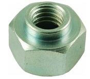 Snyder Standard Kingpin Lock Nuts Each