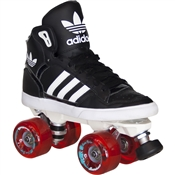 Custom Outdoor Roller Skates