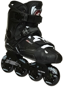 Seba High Light Inline Skates