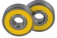 Roll-line Fastest Speed Abec 9 Skate Bearings