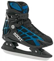 Roces T Ice 10 Ice Skates mens