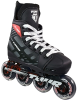 Tour Hockey FB-225 Kid's Adjustable Hockey Skates