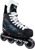 Tour Fishbone 225 Inline Hockey Skates