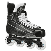 Tour Code 5 Inline Hockey Skates
