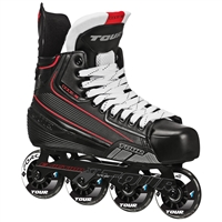 Tour Code 7 Inline Hockey Skates