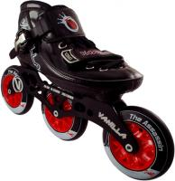 Vanilla Assassin Junior Inline Speed Skates