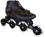 Vanilla Speed Skates