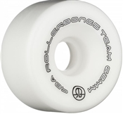 Powell skate wheels